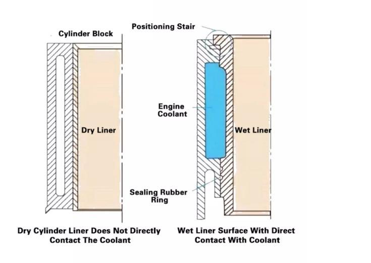 Cylinder-liner-for-diesel-engine-t.jpg