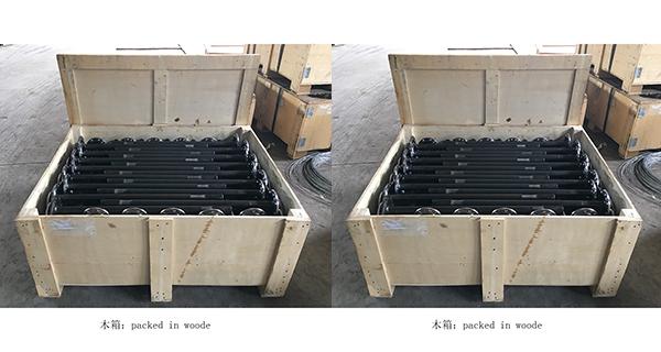 Rear-Axle-Shaft-For-Truck-p.jpg